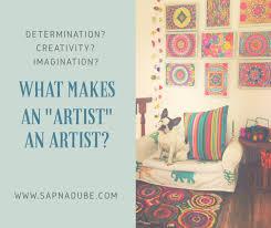 meuble 騅ier cuisine occasion what makes an artist an artist home