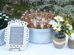 DIY Backyard Country Wedding With Rustic Charm | Read More ... 20 Great Backyard Wedding Ideas That Inspire Rustic Backyard Best 25 Country Wedding Arches Ideas On Pinterest Farm Kevin Carly Emily Hall Photography Country For Diy With Charm Read More 119 Best Reception Inspiration Images Decorations Space Otography 15 Marriage Garden And Backyards Top Songs Gac