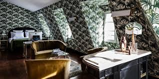 chambre d hotel 10 chambres d hôtel à copier
