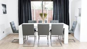 Black Friday Dining Room Table Deals 50 Elegant Chairs For Sale Sets