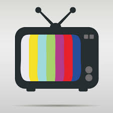 A Great Source Of Spanish Listening Practice Is Television In Some Ways Its Better Than To News On The Radio Or Even Audio Created For