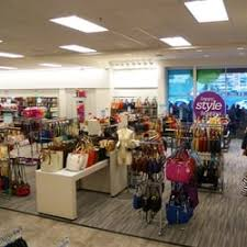 of Nordstrom Rack Pasadena CA United States