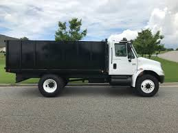 Chip & Dump Trucks 2012 Ford F350 Dump Truck For Sale Plowsite 2017 F550 Super Duty New At Colonial Marlboro 1986 Ford Xl Diesel Dump Truck Whiteford Landscaping 2006 Utility Service For Sale 569488 1997 Super Duty Dump Bed Pickup Truck Item Dc 2007 For Sale Sold Auction 2010 Grain Body 569491 Ray Bobs Salvage Trucks Cassone And Equipment Sales Nationwide Autotrader Equipmenttradercom