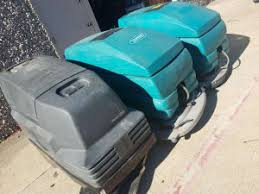Tennant Floor Scrubbers 5680 by Decatur Buy U0026 Sell Used Stuff And Also Local Services 5miles