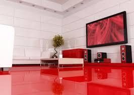 Zebra Room Decor Target by Living Room Living Room Decoration Idea Pleasing Living Room
