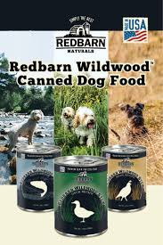 26 Best Redbarn Dog Food Reviews Images On Pinterest   Dog Food ... Rowleys Red Barn Utahs Own Ikea Baby Dresser Used Cribs For Home Decor Cheap Crib Mattress Reviews For Veterinary Hospital Dahlonega Georgia Olympia Stadium Wool Banner Detroit Athletic Peanut Butter Filled Bone By Redbarn Small Size 26 Best Dog Food Images On Pinterest Food Exterior Design Wood Siding And Behr Deck Over Antique Art Emporium In Louisville Ky 40243 Storage Metal Sheds Lowes Arrow Shed Mall 52 Photos 12 Store The British Pub And Ding Surrey