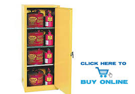 Fireproof Storage Cabinet For Chemicals by Fire Rated Cabinets Fireproof Cabinet Flammable Storage Fire