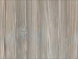 Strand Woven Bamboo Flooring Problems by Living Room Wonderful Strand Woven Bamboo Flooring Pros And Cons