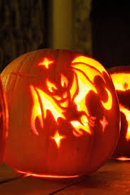 100 Highwood Pumpkin Fest Hours Halloween In Chicago Choose by Great Halloween Pumpkin Images Photography Pinterest Google