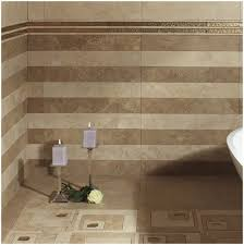 Curtain Call At The Tampico Youtube by 100 6x24 And 12x24 Tile Patterns Mesto Configurations