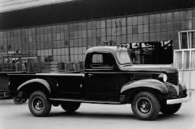 1 Ton Dodge Trucks - Best Image Truck Kusaboshi.Com 1954 Jeep 4wd 1ton Pickup Truck 55481 1 Ton Mini Crane Ton Buy Cranepickup Cranemini My 1952 Chevy Towing Permitted On All Barco 4x4 Rental Trucks 12 34 1941 Chevrolet Ac For Sale 1749965 Hemmings Best Towingwork Motor Trend Steve Mcqueen Used To Drive This Custom 1960 Gmc 2 Stock Photo 13666373 Alamy 1945 Dodge Halfton Classic Car Photography By Psa Group Is Preparing A 1ton Aoevolution 21903698 1964 Dually Produce J135 Kissimmee 2017