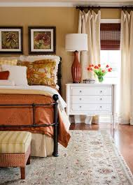 Warm Paint Colors For A Living Room by Best Warm Bedroom Color Pilotproject Org
