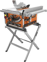 Ridgid Wet Tile Saw by Ridgid 2017 Promotions