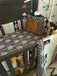 Baby Crib Bedding Sets For Boys by Best 25 Baby Crib Bedding Ideas On Pinterest Crib Bedding For