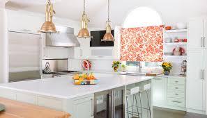 Primitive Decor Kitchen Cabinets by Primitive Decor Kitchen Kitchen Beach Style With Green Cabinets