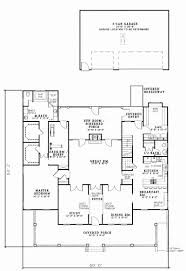House Plan Creole Plans Luxury Story Plantation Of Beautiful ... House Plan Creole Plans Luxury Story Plantation Of Beautiful Marvellous Hawaiian Home Designs Images Best Idea Home Design Classic Southern Living Stylish Ideas 1 Hawaii Contemporary Old Baby Nursery Plantation Designs Waterway Palms Floor Trend Design And Beach Homes Stesyllabus Fanned Bedroom Interior Style With