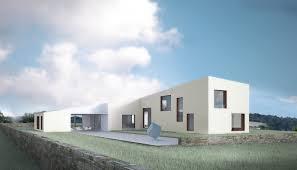 100 Xten Architecture Casa MallorcaMerit Award Lets Recognize The Value Of Design
