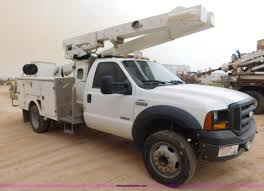 2007 Ford F550 Bucket Truck | Item L5931 | SOLD! August 11 B... Fort Meade Acts As Warehouse Site For Ebay The Pentagon Beckort Auctions Llc Online Only Government Surplus Military Vehicle Photo Your First Choice Russian Trucks And Vehicles Uk 2007 Ford F550 Bucket Truck Item L5931 Sold August 11 B Walmarts Truck Fleet Dump For Sale 1129 Listings Page 1 Of 46 M54 Tractor Pulling A Semitrailer Cold War Systems M1009 Photos Teresting Trucks Sale Thread 69 Pirate4x4com 4x4 M51 Dump Truck