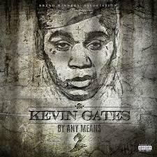 Lil Wayne No Ceilings 2 Album Tracklist by Descubre El At 2 Mixtape