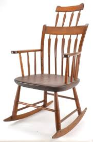 Early American Comb Back Windsor Rocking Chair Early 20th Century French Rocking Chair For Sale At 1stdibs Scdinavian Bent Wood Willow 19th New England Windsor Chairish White Cow Hide Minotaur Late Leather Fniture Caribbean Regency Mahogany And Cane Adams Northwest Estate Sales Auctions Lot 9 Antique Retro Tables Chairs On Carousell Art Nouveau Thonet In Steam Ercol Chairmakers Rocking Chair Bird Vintage