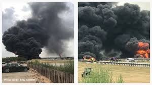 Tanker Truck Catches Fire Near I-20 In Sweetwater Studio 6 Sweetwater Updated 2018 Prices Hotel Reviews Tx Locations Amenities Guide T8 Hair Design At Diamond Plaza Mandalay Ta Travel Center In Sweetwater Reporter Tex Vol 46 No 127 Ed 1 Information Microtel Inn And Suites By Wyndham 63 75 Truck Wash California Best Rv Big Daddy Dave Stoptravel Ding 2016 2017 Texas Parks And Wildlife Outdoor Annual Httpwwsxswcomfturedspeaks_september_1024x5122 Ta Stop Gas Station Convience Store Abandoned School Bus Overgrown With Ivy Moss Eerie Strange