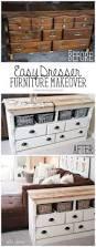 Sorelle Dresser Remove Drawers by Best 25 Baby Dresser Ideas On Pinterest Nursery Dresser