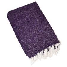 If You Have A Restorative Yoga Practice I Recommend Building Collection Of Six Love These Because They Come In Solid Colors But Are Bit Pricey