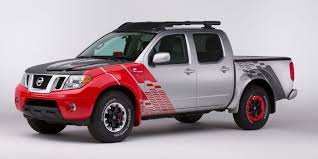 Nissan Frontier Diesel Runner Truck | Nissan USA Gm Partners With Us Army For Hydrogenpowered Chevrolet Colorado Live Tfltoday Future Pickup Trucks We Will And Wont Get Youtube Nextgeneration Gmc Canyon Reportedly Due In Toyota Tundra Arrives A Diesel Powertrain 82019 25 And Suvs Worth Waiting For 2017 Silverado Hd Duramax Drive Review Car Chevy New Cars Wallpaper 2019 What To Expect From The Fullsize Brothers Lend Fleet Of Lifted Help Rescue Hurricane East Texas 1985 Truck Back 3 Td6 Archives The Fast Lane
