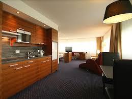 top 20 best hotels in niederhasli switzerland