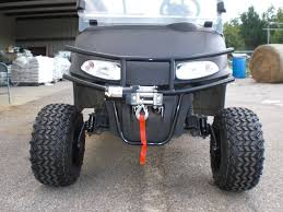TNT Outfitters Golf Carts, Trailers, Truck Accessories » Golf Carts ... Tnt Outfitters Golf Carts Trailers Truck Accsories Truck 2016 Toyota Tundra 2wd Sr5 Reinhardt Serving Vehicle Details Solomon Chevrolet Cadillac In Dothan Al Hh Home Accessory Center Montgomery Image Result For Ford Ranger 2003 Rangers Pinterest Ford Blue Ox Photo Gallery Millbrook Service Trucks Utility Mechanic In Mickey Thompson Dick Cepek Closed Ptop Cap 900024997 2018 Best 32 Tacoma Images On Pickup Trucks Van And 4x4