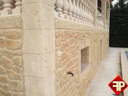 pour mur exterieur fausse pour mur exterieur