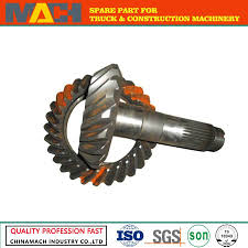 China Sinotruck Heavy Truck Parts Az9112320181 Bevel Gear Pair ... Velocity Truck Centers San Diego Sells Freightliner And Western 0 Lvo Ved12 Engine Cylinder Block For Sale 1679 Hutch Auto Parts Heavy Steel Bar Products Eaton Company Lima Florida Used Recycled New Aftermarket Duty About Us Tpi Cstruction Equipment Page 50 Eo And Trailer Competitors Revenue Employees Owler