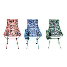 Outdoor Folding Chair - Pre-order! Gci Outdoor Quikeseat Folding Chair Junior New York Seat Design 550 Each 6pcscarton Offisource Steel Chairs With Padded And Back National Public Seating Grey Plastic Safe Set Of 4 50x80 Cm Camping Fishing Portable Beach Garden Cow Print Wood Brown Color 4pk Chair Terje Black Replacement Vinyl Pad For Resin Wooden Seat Over Isolated White Background Mahogany