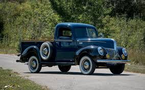 Photos Ford Trucks 1941 Deluxe Pickup Vintage Auto 2880x1800 Antique Red Ford Truck Stock Photo 50796026 Alamy Classic Pick Up Trucks 2019 Wall Calendar Calendarscom 2016showclassicslightgreenfordtruckalt Hot Rod Network Lifted Matts Cool Things Pinterest Trucks 1928 Model Aa Flat Bed A Great Old Henry Youtube 1949 F1 Patriotic Tribute Classics Groovecar Vintage Valuable Ford F 250 1955 1937 12 Ton Pickup Connors Motorcar Company Tankertruck 1931 Classiccarscom Journal Car Of The Week 1939 34ton Truck Cars Weekly Old For Sale Lover Warren 1947 Flathead V8