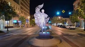 Hamilton Ohio Pumpkin Festival by City Of Hamilton Ohio City Hall Home Facebook