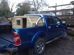 Dog Box For Pick Up Truck. | The Wooden Workshop | Oakford, Devon Alinum Dog Boxes The Hunter Series By Owens Custom Design Box Sled Dog Looking Out Of The Window A Box On Truck Hunting Pinterest Dogs Garmin Alpha And Above Ground Kennel All For Sale Lest See Home Made Boxs Biggahoundsmencom Dimeions Like New From Ft Michigan Sportsman Online Ukc Forums Cutter Bays Built Escape Ordinary