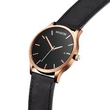 Rose Gold Black Maxx Chewning On Twitter New Watches Launched From Mvmt 2019 Luxury Fashion Mvmt Mens Watch Brand Famous Quartz Watches Sport Top Brand Waterproof Casual Watch Relogio Masculino Quoizel Coupon Code Park N Jet 1 Jostens Yearbook Promo Frontier City Printable Coupons Discount Code For 15 Off Plus Free Shipping Sbb Codes Criswell Jeep Service Ternuck Sale Texas Instruments Lovecoups Beauty Shortsleeve Buttonups And Sunglasses And Coupon Code 10 Off Lowes Usps Gallup The Rifle Scope Store Supreme Source