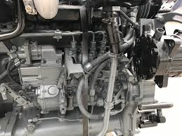 USED 1990 MACK E7 TRUCK ENGINE FOR SALE IN FL #1126 Mack Truck Bodies For Sale Old B Model Mack Trucks Mack Salvage Yard Antique And Classic Used 2002 E7 Engine In Fl 1174 Truck Bumpers Cluding Freightliner Volvo Peterbilt Kenworth 1983 E6 1128 Heavy Duty Parts Tires Wheels For Sale By Arthur Trovei Engine Assembly For Sale Dealer 954 2005 E7427 Assembly 1678 Partsengine Mounts Factory Best Quality Transmission 1990 1126