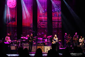 Tedeschi Trucks Band » TTB Live In Madison Cpromise On How To Tax Large Retailers Falls Apart In Wee Hours Of Ram 1500 Vs Toyota Tundra Comparison Review By Kayser Chrysler 17 6 Duraclass Heil Hptb Tub Body With Hpt Hoist New Truck Lease Offers And Incentives Madison Wi Ford Lincoln Vehicles For Sale 53713 Bug Deflector Guard Car Accsories Eastside Hitch And Best 2017 Amery Music The River Event At Micheal Park Join Us A Northland Equipment Janesville Quality Tedeschi Trucks Band Ttb Live Napleton Chevrolet Buick Work Used Dealership Airport Retail Options Grow Along Rising Passenger Counts