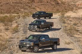 100 Dodge Dually Trucks For Sale 2018 Chevrolet Silverado 3500 D F350 Ram 3500 Which 1