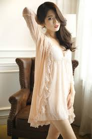 popular night gown pictures buy cheap night gown pictures lots