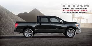 2019 Nissan Titan Full-Size Pickup Truck Overview Pickup Truck Tent Top Rated Fullsize Short Bed 2018 7 Trucks Ranked From Worst To Best 5 Fullsize Pickups For 2017 Delivery Rental Moving Review Is The Toyota Tundra Still Relevant In The Full Size 9 Most Reliable Midsize 2019 Ram 1500 Refined Capability In A Goanywhere Nissan Expands Line With Titan Halfton Talk 2016 Hfe Ecodiesel Fueleconomy Review 24mpg Fullsize Sr5 An Affordable Wkhorse Frozen Thule Trrac 27000xtb Tracone Alinum Compact