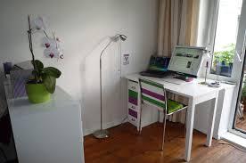 tipps für dauerhafte produktivität im home office