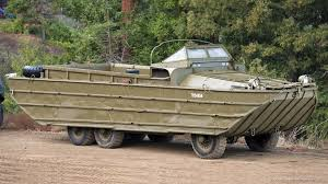 Pin By Mike Sebacher On Post Apocalyptic Vehicle Builds | Vehicles ... Your First Choice For Russian Trucks And Military Vehicles Uk 2016 Argo 8x8 Amphibious Atv Review Gibbs Amphibious Assault Vehicle Boat Cars Image Result Car Sale Anchors Away Pinterest Imp Item G5427 Sold May 1 Midwest Au 1944 Gmc Dukw Army Duck Ww2 Truck Wwwjustcarscomau Ripsaw Extreme Vehicle Luxury Super Tank Home Another Philippine Made Phil 1998 Recreative Industries Max Ii Croco 4x4 Military Comparing A 1963 Pengor Penguin To 1967 Beaver By