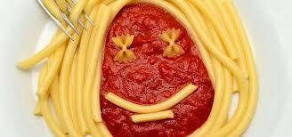 nudel rezepte einfach vegetarisch und für kinder