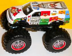 BIRDS PRECISION MADE MONSTER JAM TRUCK HOT WHEELS 1 64 SWEET TRUCK Hot Wheels Monster Jam 2017 Release 310 Team Flag Madusa Silver List Of Wheels Trucks Wiki Pin By Linda Loyd On Pinterest Jam Cars Color Shifters And Changers Truck White 164 Toy Car Die Cast And Spanengrish Ramblings Pink Nongirl Toys In Boy Franchises Julians Blog 2016 Special Toys Buy Online From Fishpondcomau Amazoncom Tour Favorites With Pictures Free Printables Acvities For Kids Wcw Ebay Find The Day Worldwide Hw Bidwinit09com Classic Colections