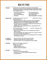 10+ Effective Resume Sample | Dragon Fire Defense Effective Rumes And Cover Letters Usc Career Center Resume Profile Examples For Resume Dance Teacher Most Samples Cv Template Year 10 Examples Creating An When You Lack The Required Recruit Features Staffing 5 Effective Formats Dragon Fire Defense Barraquesorg Design 002731 Catalog Objective Statements 19 In Comely Writing Rsum Thebestschoolsorg Calamo Writing Tips