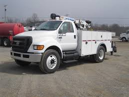 Utility Truck - Service Trucks For Sale In Pennsylvania Enterprise Car Sales Certified Used Cars Trucks Suvs For Sale Pittsburgh Power Welcome To Isuzu Npr In Pa For On Buyllsearch Wood Chevrolet Plumville Rowoodtrucks Pickup Truck Beds Tailgates Takeoff Sacramento Uhaul Cargo Vans Allegheny Ford To Wright Buick Gmc Dealership Near Stake Body Commercial In Food Trucks Are On A Roll Postgazette Dealer Wexford Cranberry Zelienople Baierl Pgh Food Park