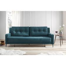 canapé convertible livraison gratuite maison et mobilier d intérieur