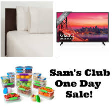 Sams Club Photo Prices : Google Vitamin Shoppe Mart Of China Coupon The Edge Fitness Medina Good Sam Code Lowes Codes 2018 Sams Club Coupons Book Christmas Tree Stand Alternative Photo Check Your Amex Offers To Signup For A Free Club Black Friday Ads Sales And Deals Couponshy Online Fort Lauderdale Airport Parking Closeout Coach Accsories As Low 1743 At Macys Pharmacy Near Me Search Tool Prices Coupons Instant Savings Book October 2019